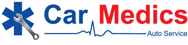 Car Medics