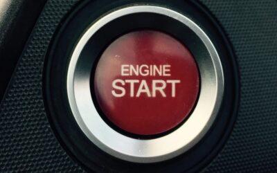 COVID-19 Healthy Car Care Tips!