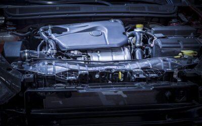 Do I Need a New Car Battery?